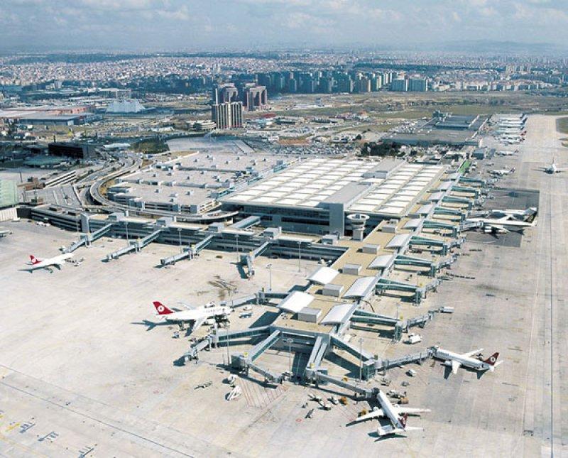 istanbulski-aerodrom