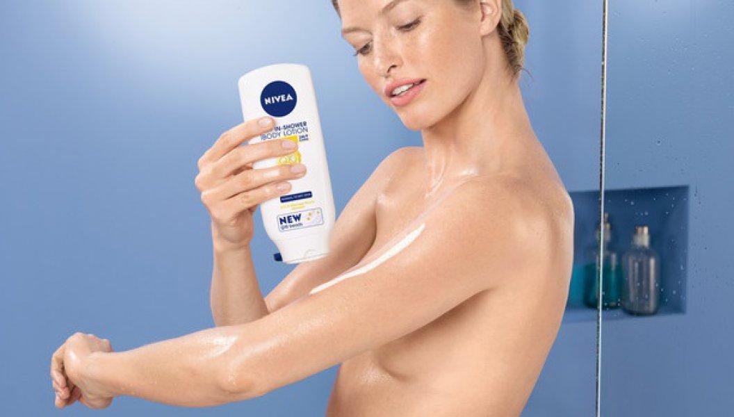 nivea-in-shower-losion