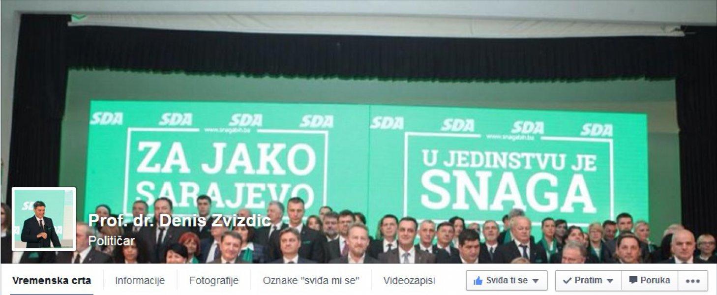 denis-zvizdic-fb