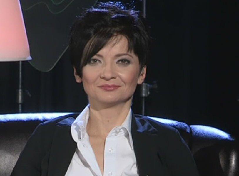 jasna-bajraktarevic