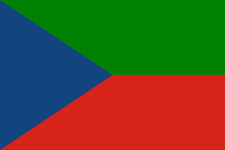 papagaj-zastava