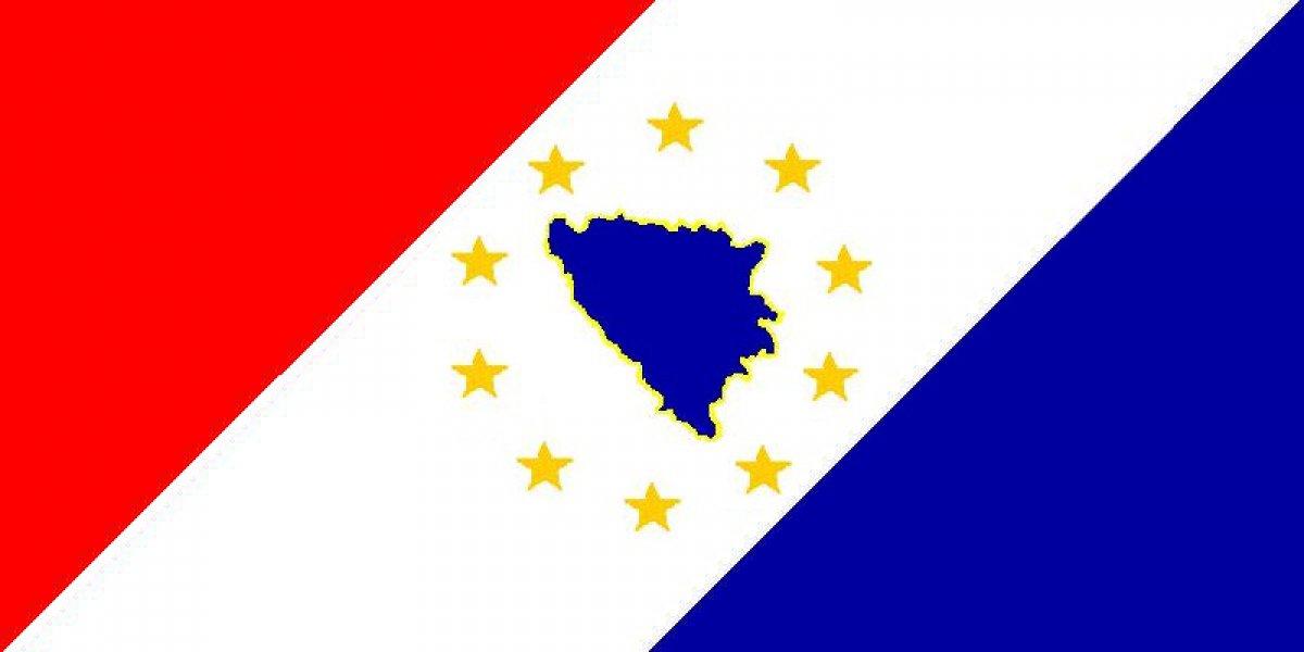 bih-zastava-2