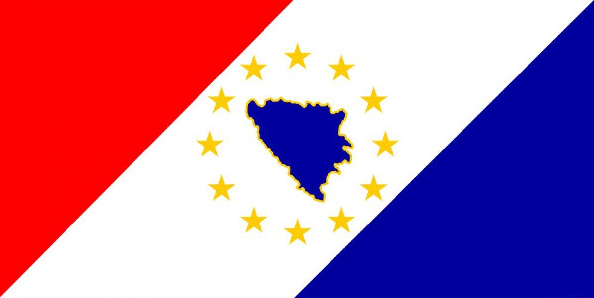 zastava-bih2