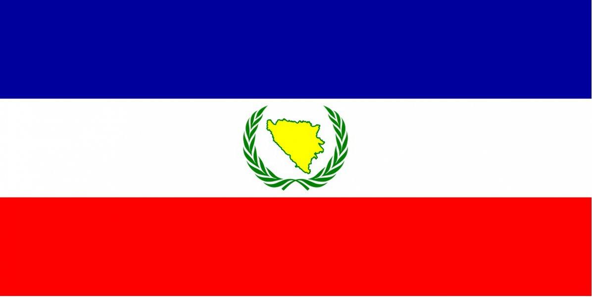 zastava-bih-3