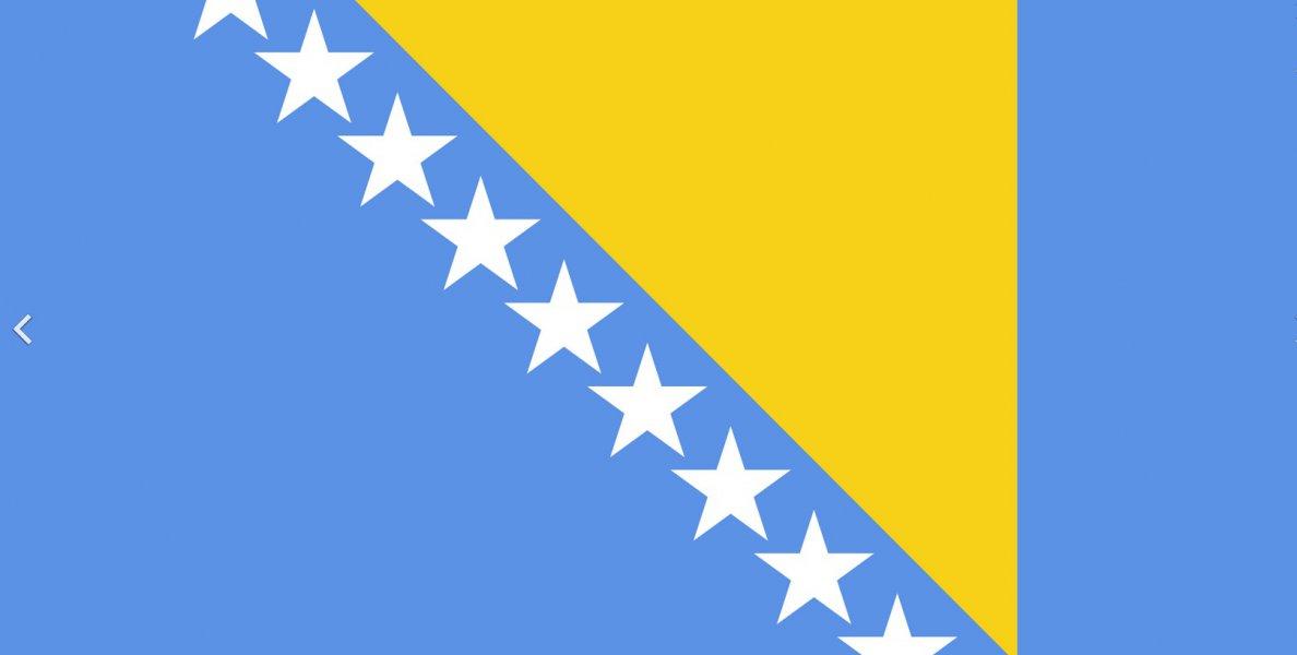 zastava-bih-4