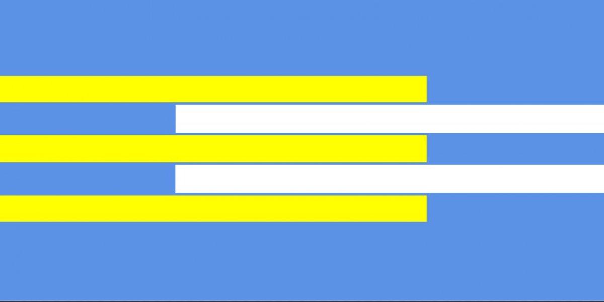 zastava-bih-5