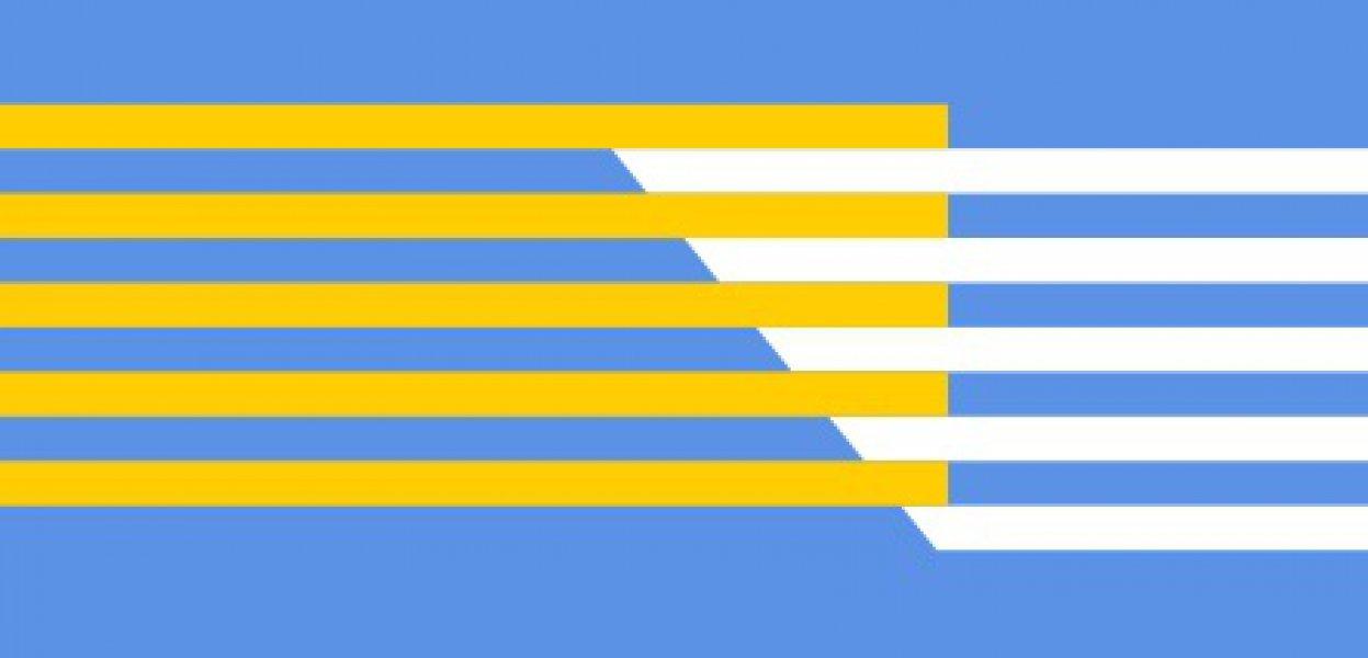 zastava-bih-6