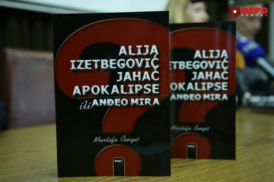 promocija-knjige-mustafe-cengica-8
