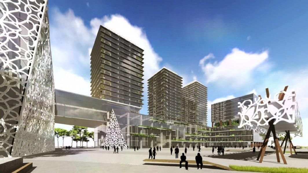 kongresni-centar-novi-grad3