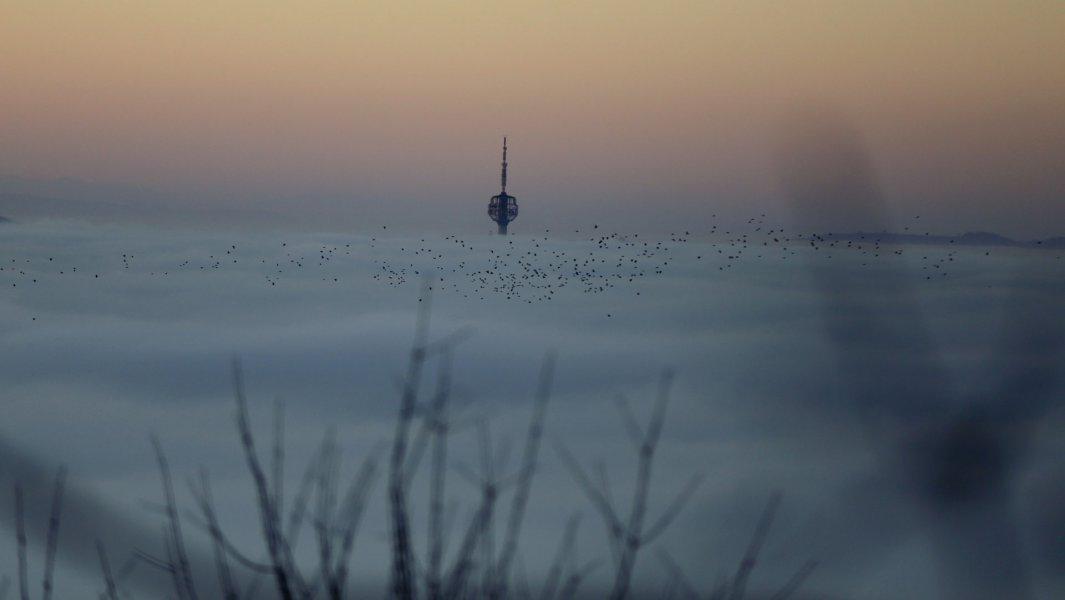 sarajevo-magla-smog-1