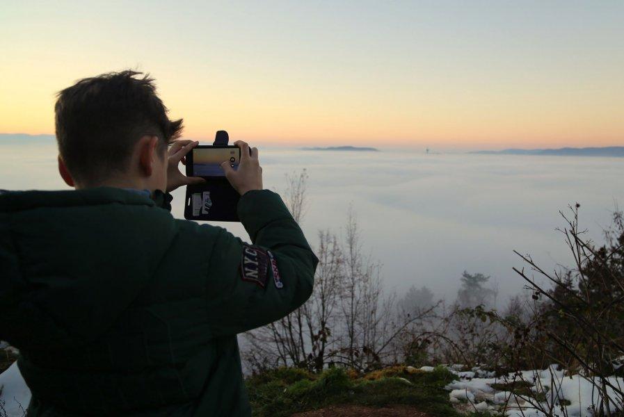 sarajevo-magla-smog-2
