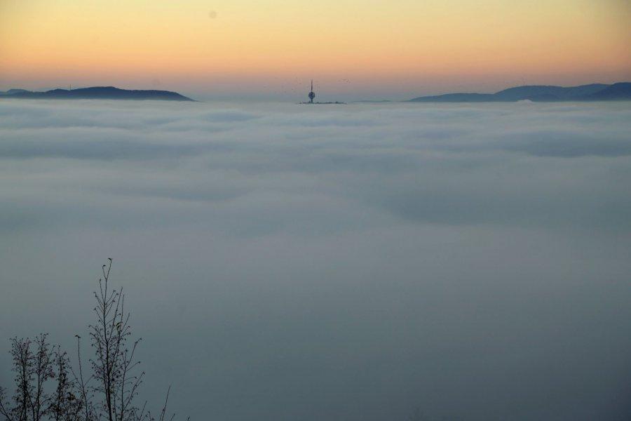 sarajevo-magla-smog-3