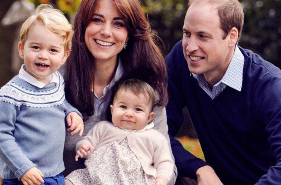 kraljevska-porodica-william-kate