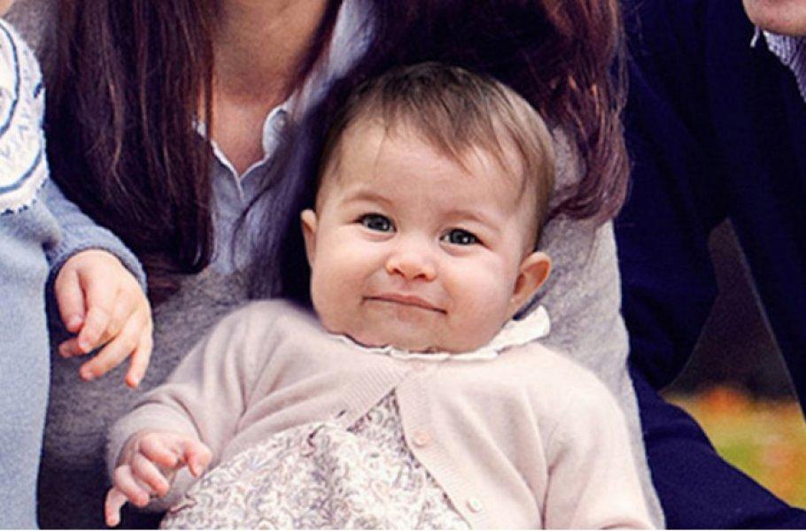kraljevska-beba-charlotte