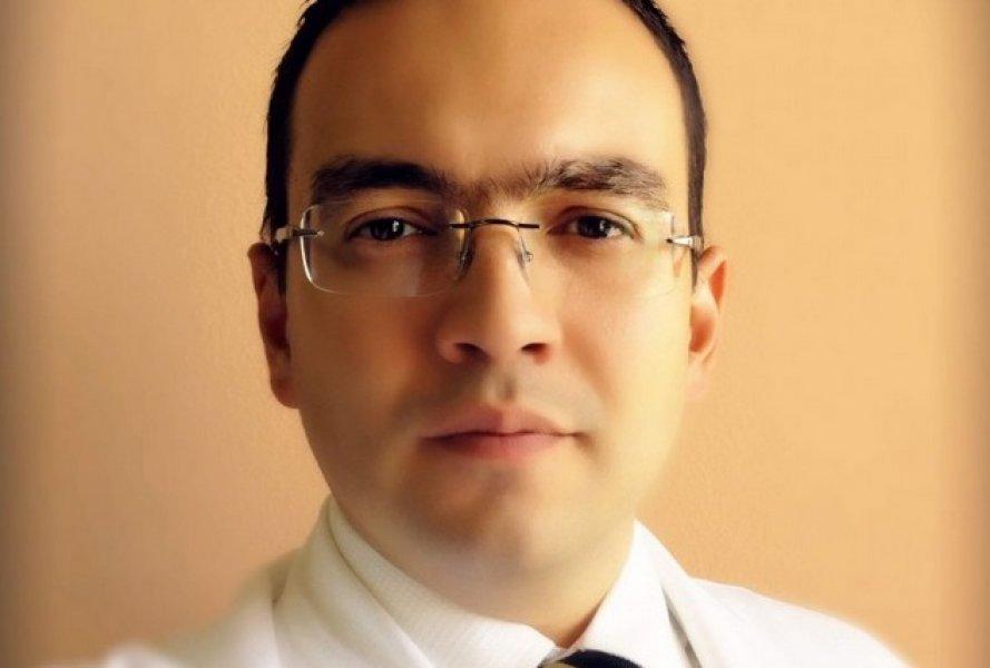 doktor-nermin-salkic