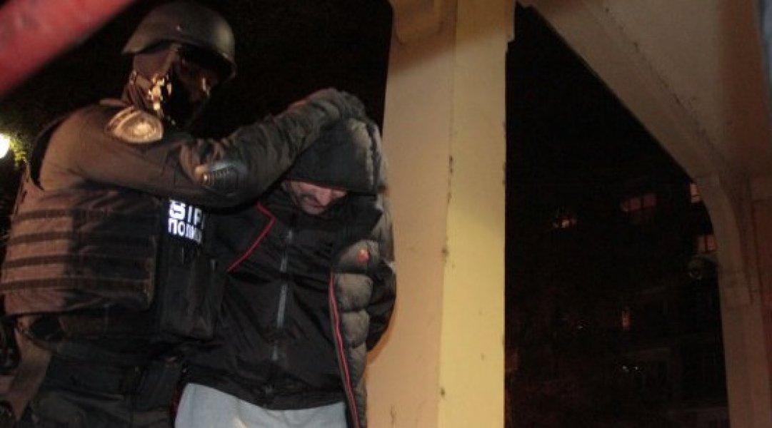 akcija-lipstick-hapsenje