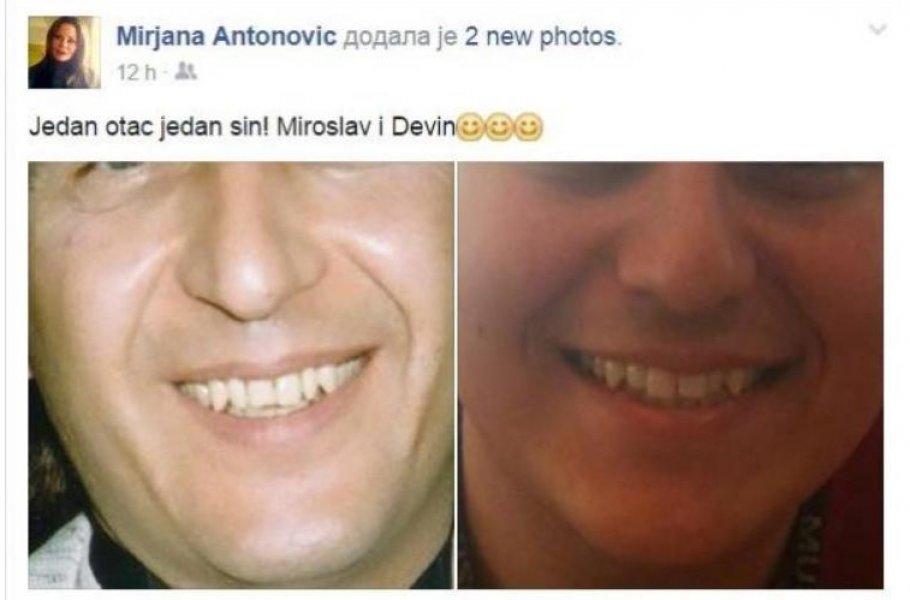 miroslav-ilic-sin-devin