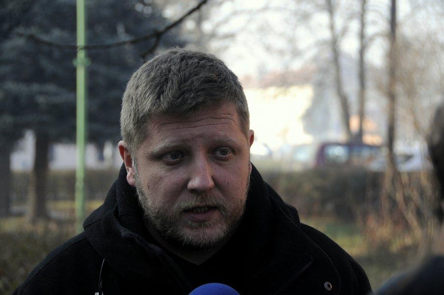 goran-kovacevic-jpg