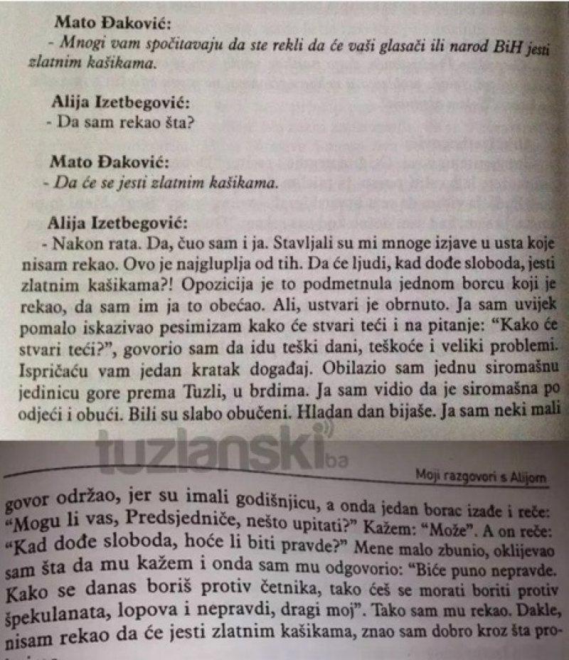 alija-i-mato