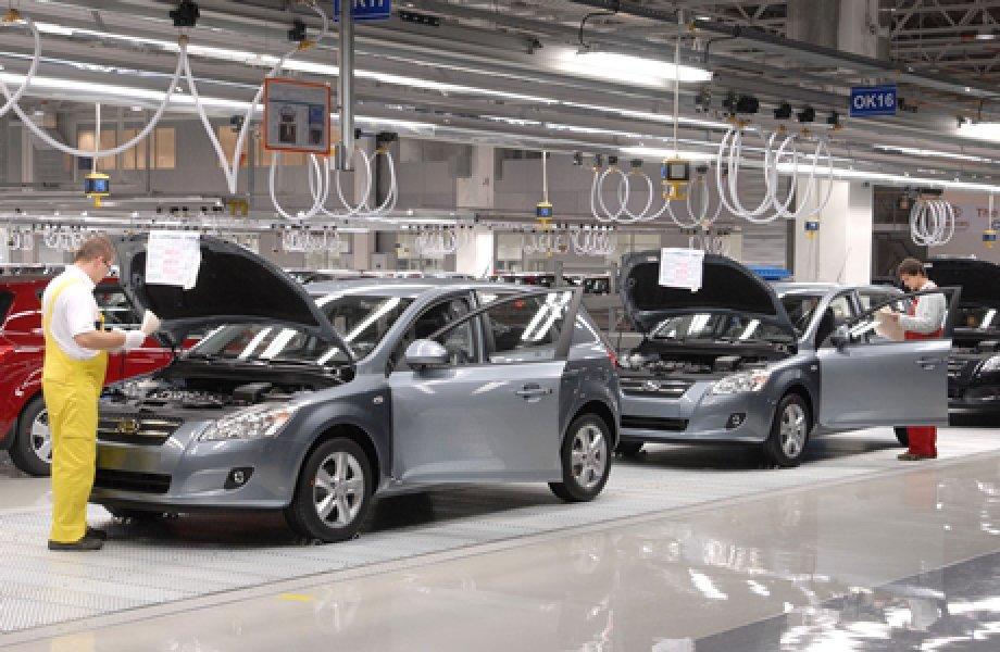 automobilska-industrija-u-slovackoj
