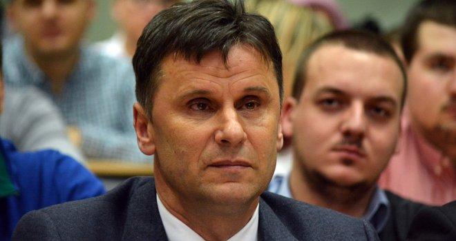 Fadil Novalić: Ako povećamo akcize, auto-put možemo završiti za pet-šest  godina | DEPO Portal