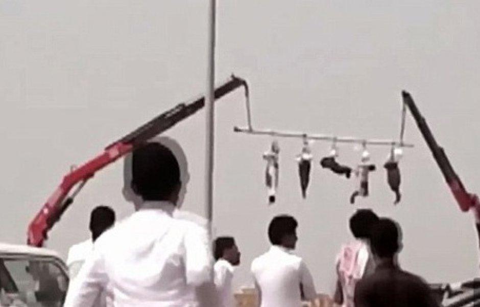 bez-cenzure-saudijska-arabija1