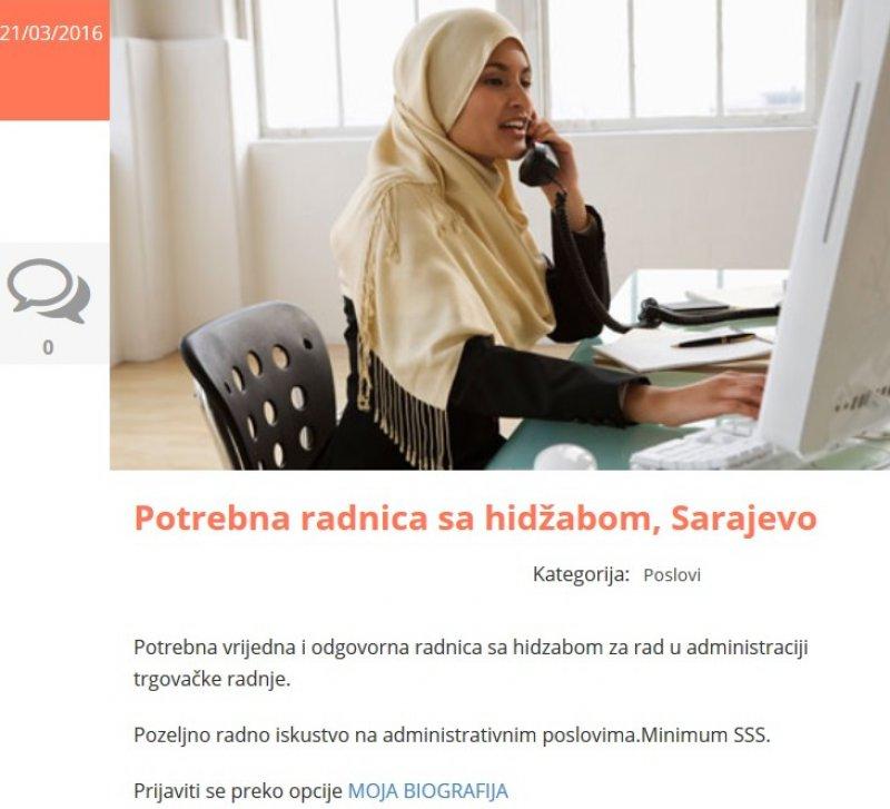 radnica-sa-hidzabom