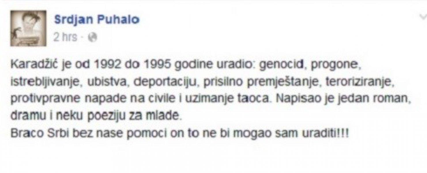puhalo-status-2