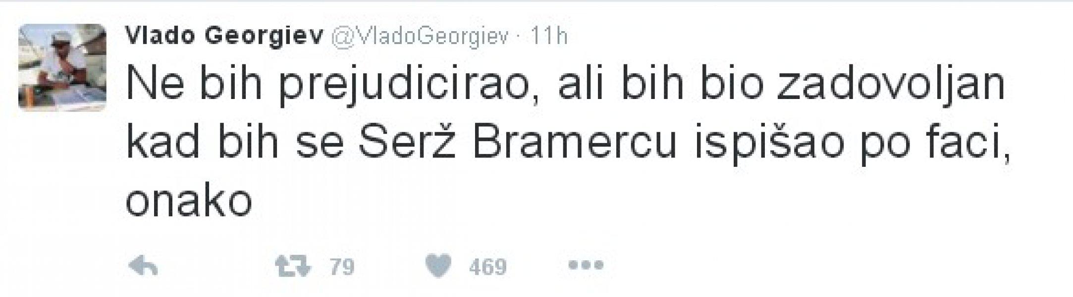 vlado-georgiev-twitter1