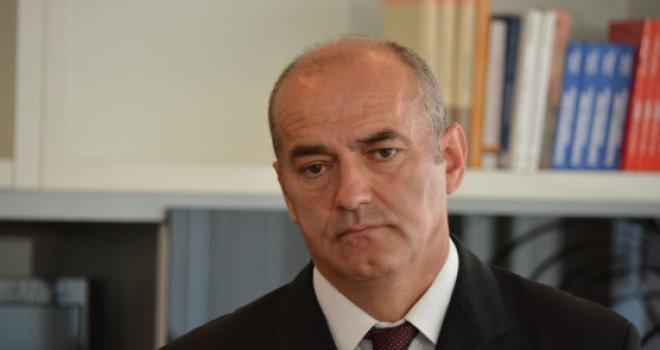 Rifat Škrijelj: Ne dam dokumente na reviziju, zašto da Bošnjaku u matičnoj državi neko...