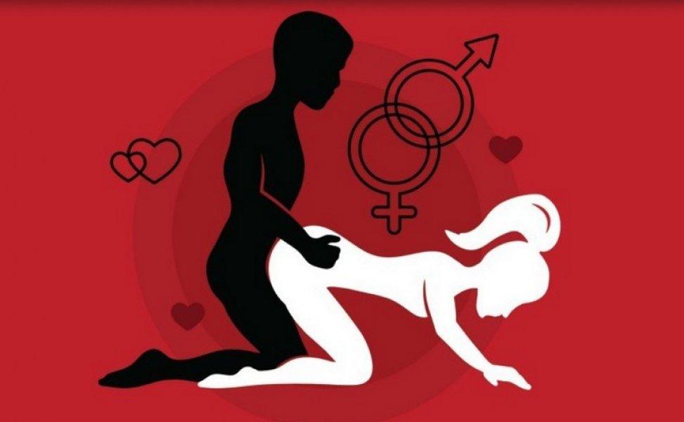 orgazam kod ženaerotski gay seks videozapisi