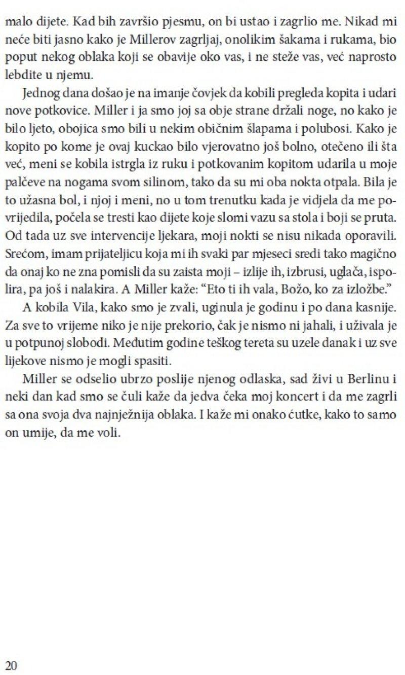 bozo-vreco-mila-2