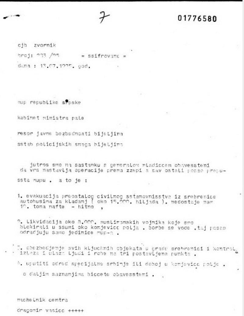 dokument-srebrenica