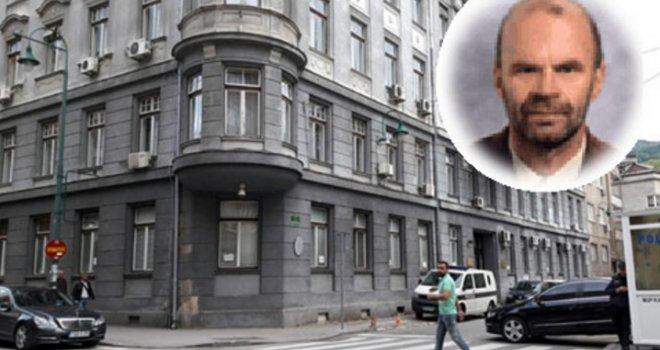 Traži se istina: Da li je prof. Orhan Bajraktarević zaista pretučen u policiji?