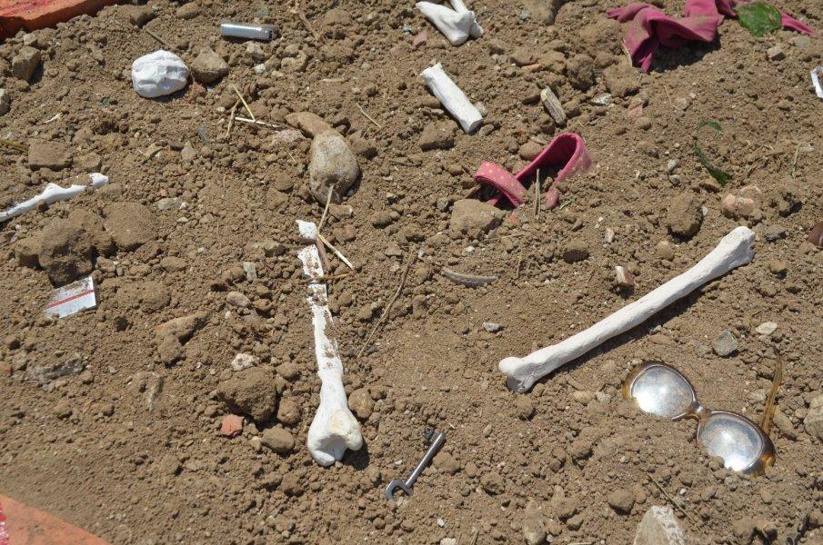 masovna-grobnica-ispred-bbi-centra-3