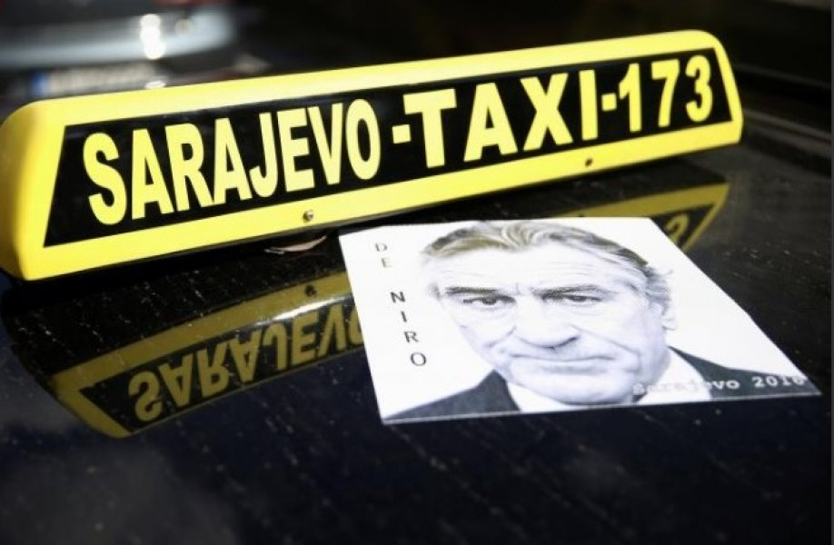 de-niro-sarajevo-taxi