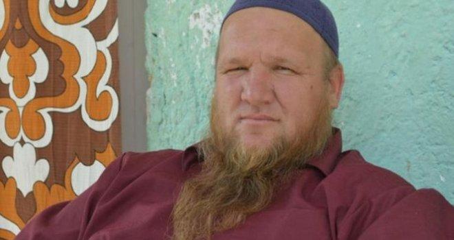 Ispovijest Bosanca optuženog za pomoć ISIL-u: Ne žalim što sam otišao u Siriju, ali sam se razočarao...