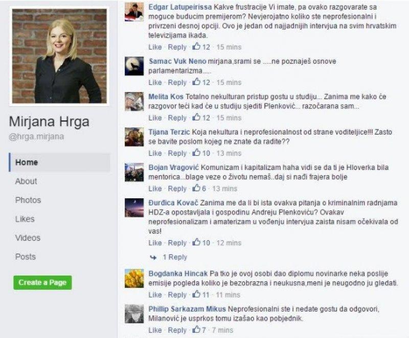 mirjana-hrga-zoran-milanovic-facebook