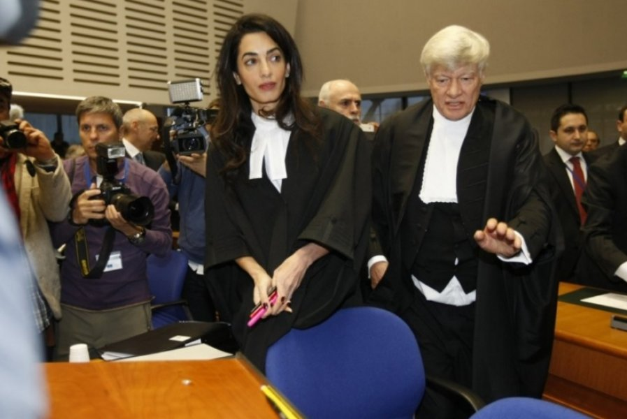 amal-clooney-sudnica