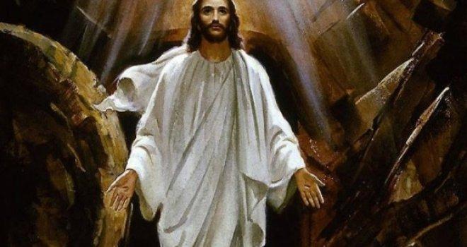 Deset Mitova O Isusu Kristu Marija Nije Bila Djevica