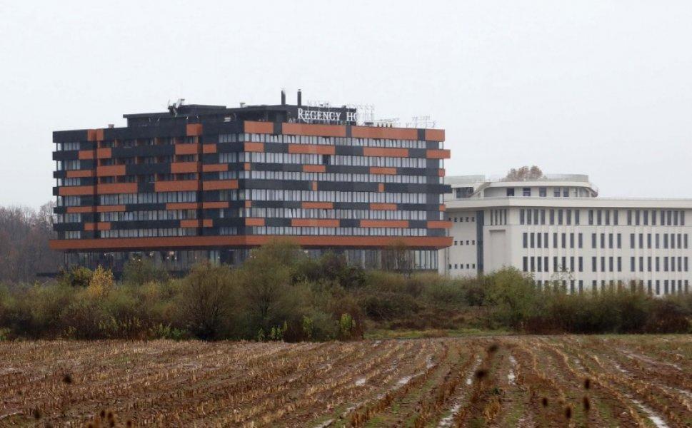 regency-hotel-ganicev-univerzitet-ilidza