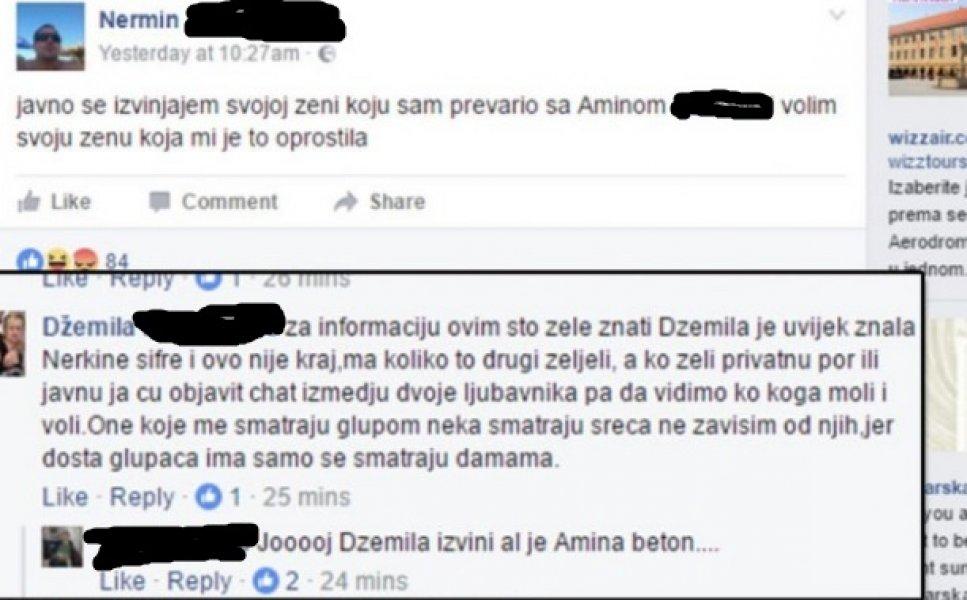 nermin-prevario-zenu1