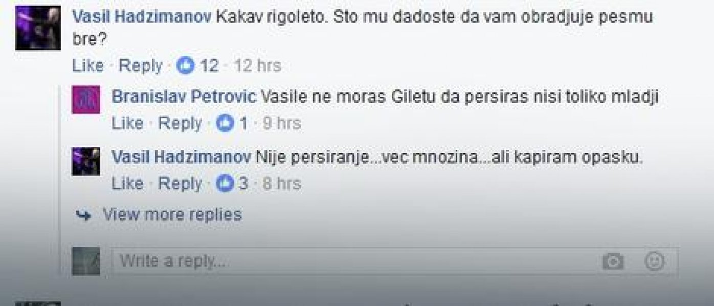 joksimovic-obrada-orgazam2