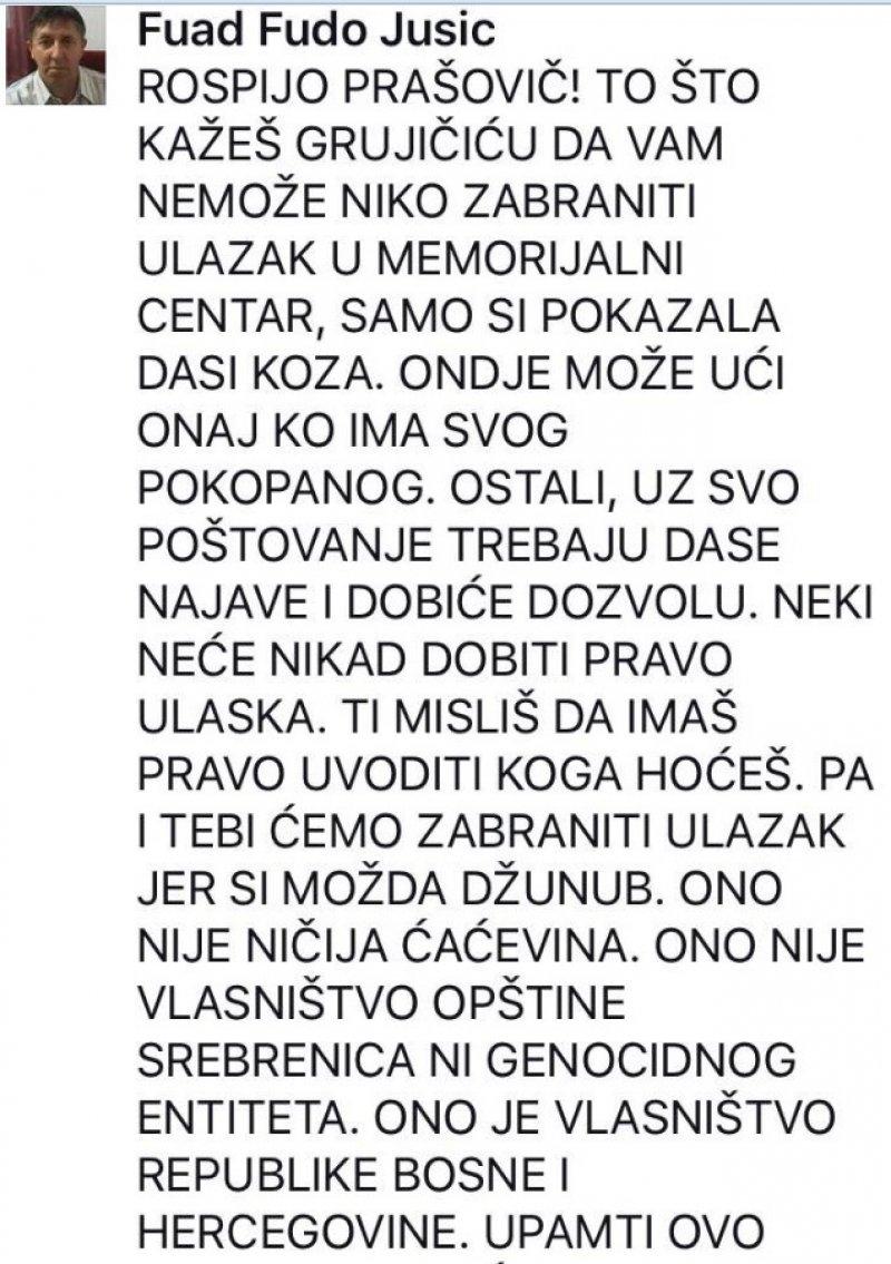 prijetnja-saneli-prasovic