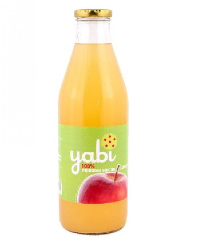 yabi-sok-od-jabuke