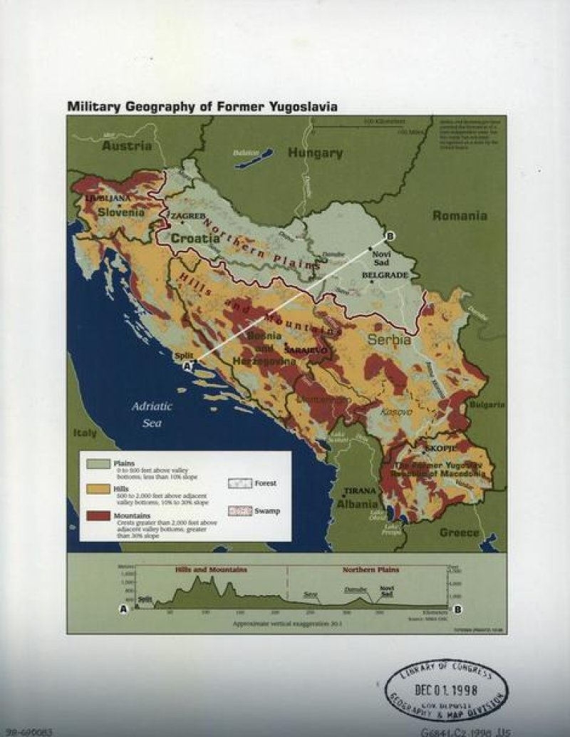 mapa-sfrj-cia