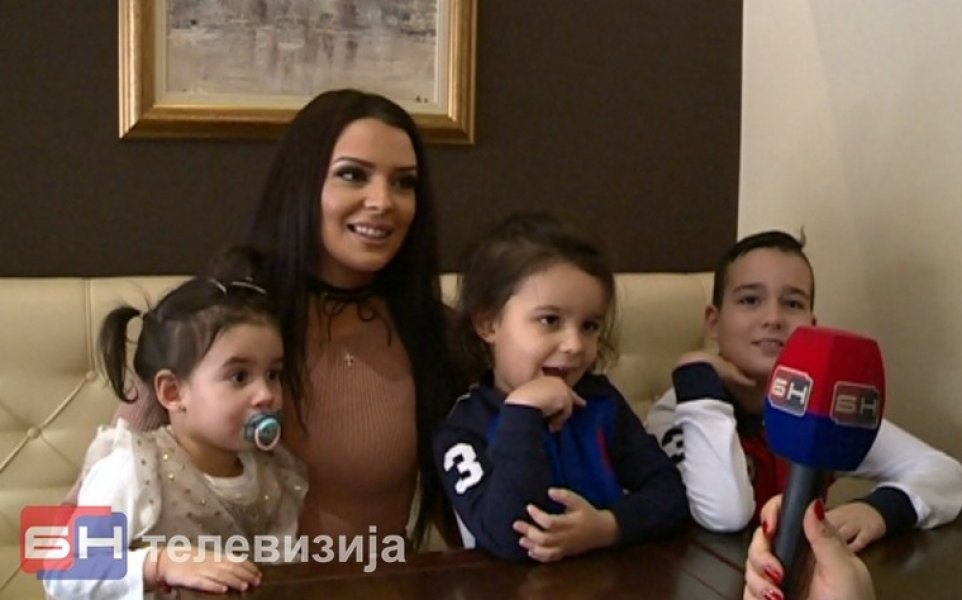 ana-mirjana-racanovic-i-djeca
