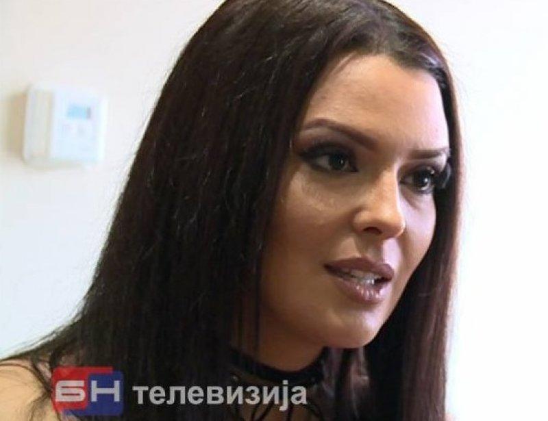 ana-mirjana-racanovic