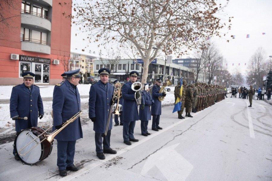 vojni-orkestar
