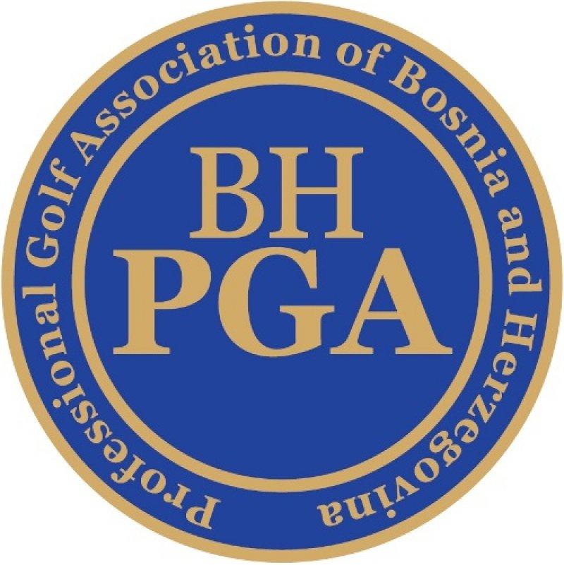 bh-golf